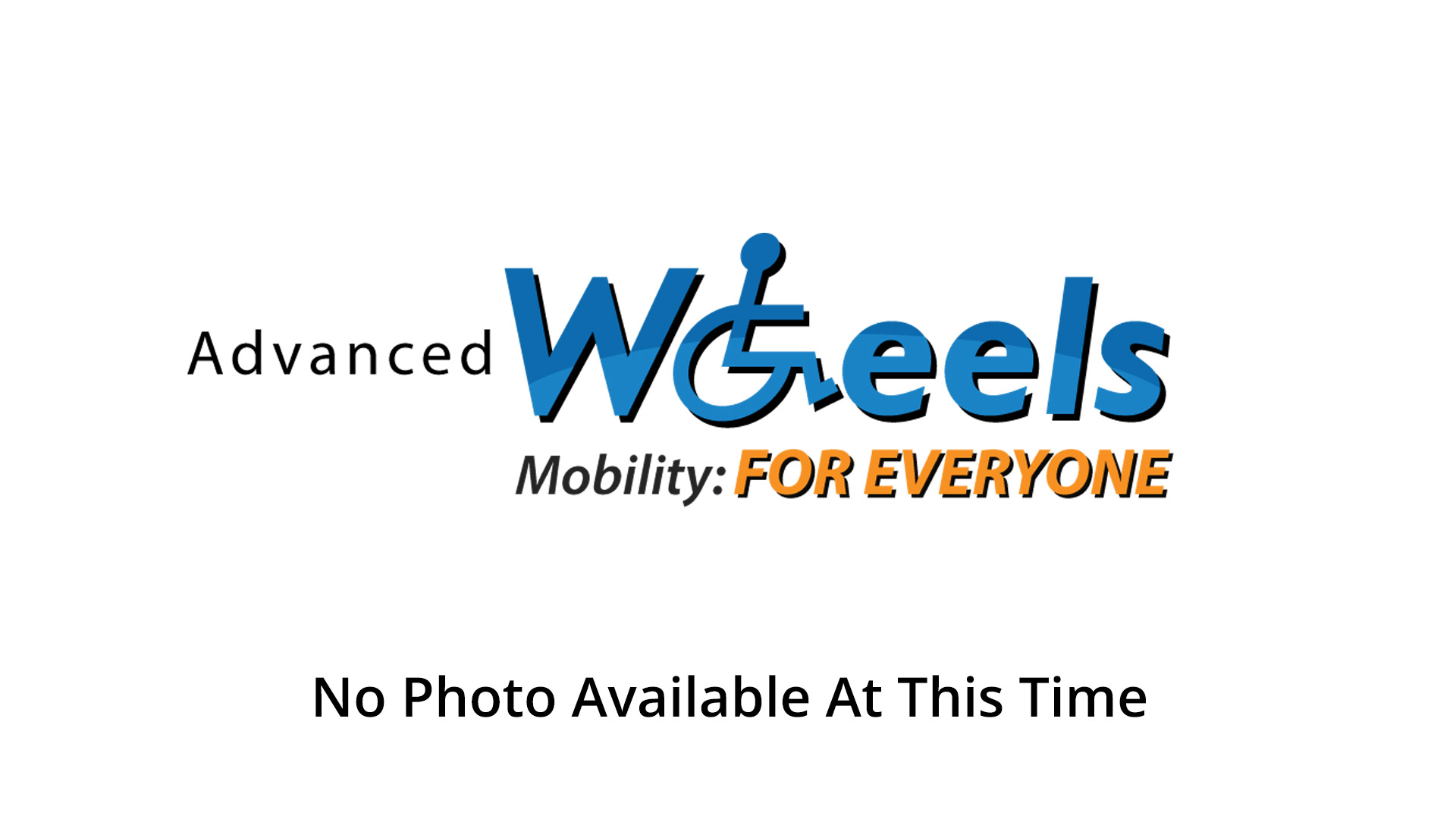 2014 Ford E-Series Van Wheelchair van for sale in Connecticut & Massachusetts.